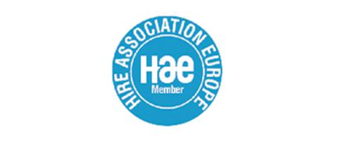 hae-logo