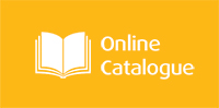 MEP Hire online catalogue