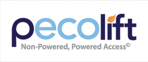 pecolift logo