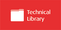 MEP Hire technical library