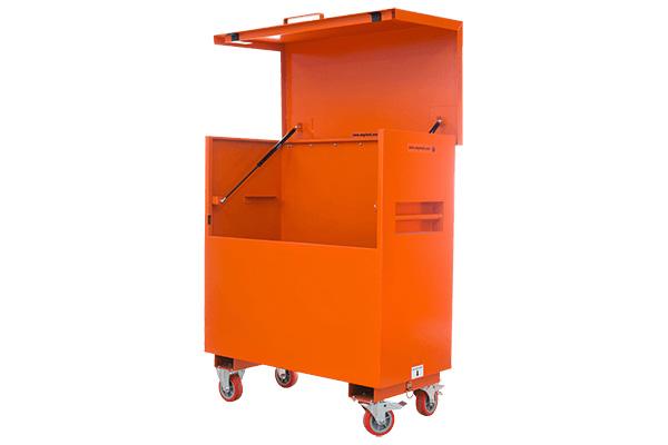 mep-hire-tool-vault-lid-open