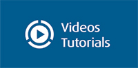 MEP Hire videos tutorials