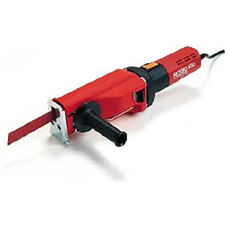 Pipe Cutting Mep Hire Tool Hire