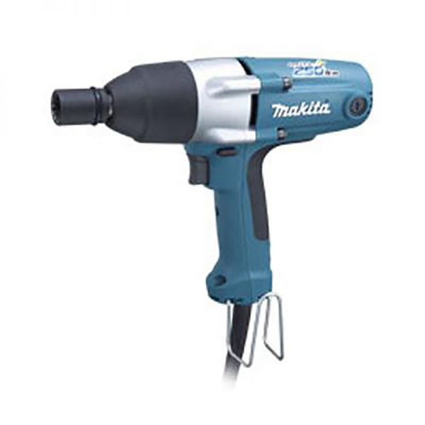 MEP Hire Impact Wrench 13mm Electric 110V