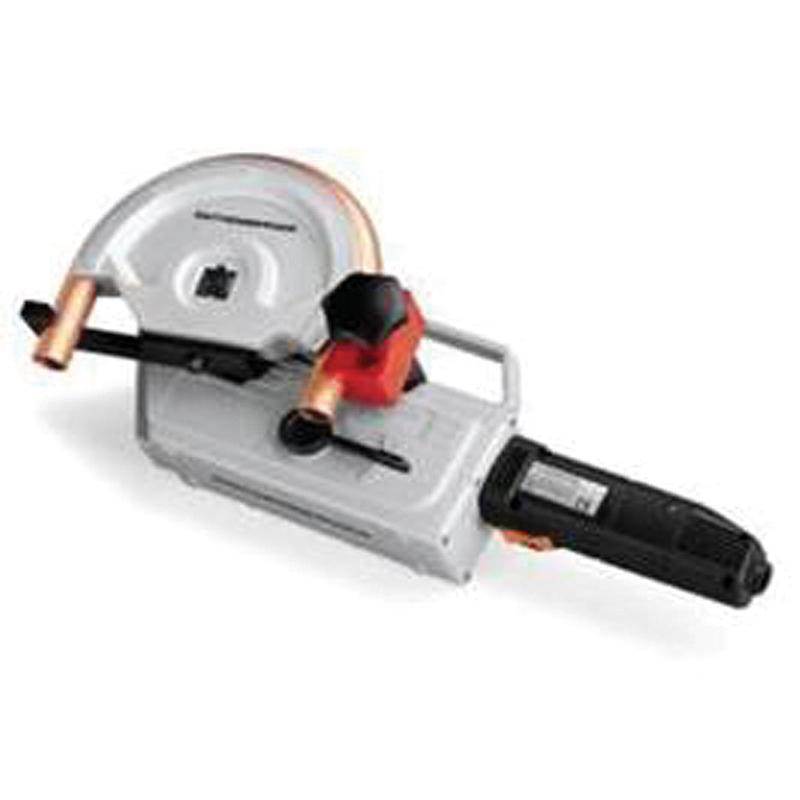 MEP Hire Pressfit Electric Bender 110V Robend 15 to 28mm