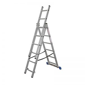 MEP Hire Combination Ladder
