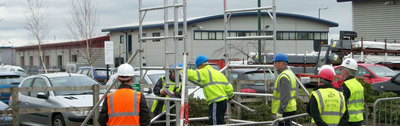 mep hire training