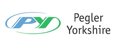 mep hire pegler yorkshire