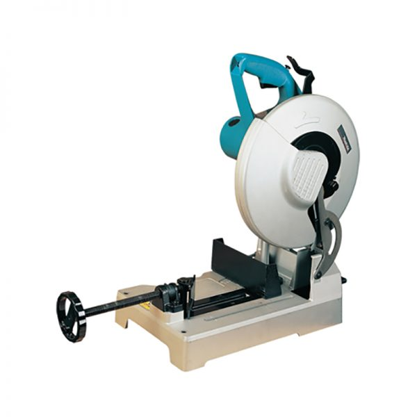 MEP Hire Electric Chopsaw
