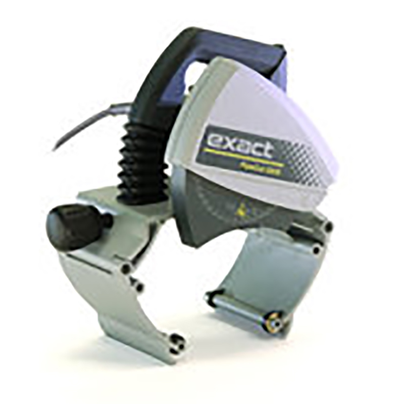 MEP Hire Exact Pipe Cutter