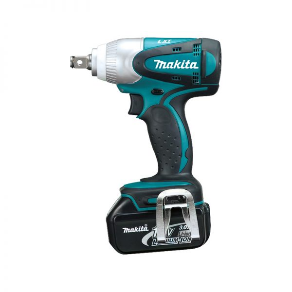 MEP Hire Makita Battery Drill