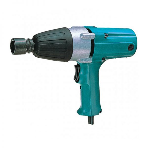 MEP Hire Impact Wrench