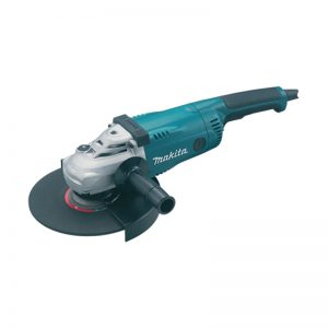 MEP Hire 230mm Angle Grinder