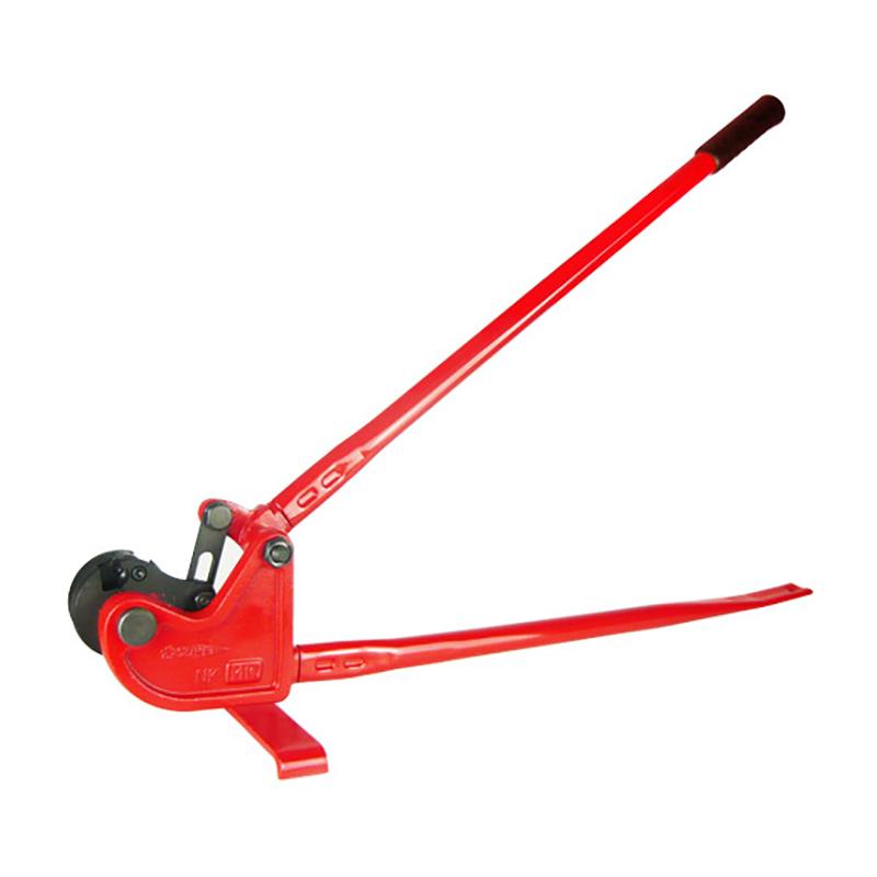 MEP Hire Manual Stud cutter