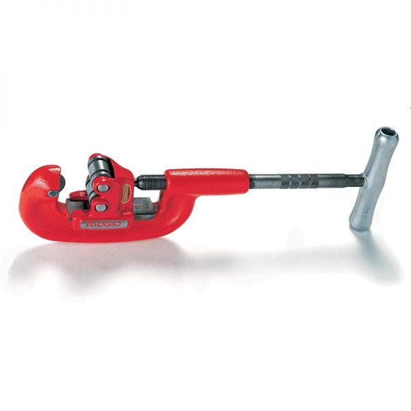 MEP Hire Manual Pipe Cutter 2 inch