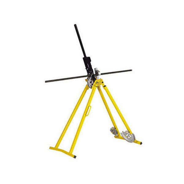 MEP Hire EL32 Tripod Conduit Bender