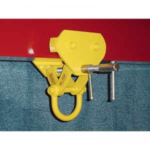 MEP Hire Adjustable Beam Clamp