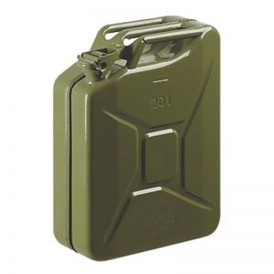 jerry can 20ltr