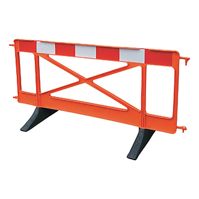 hurdle barrier