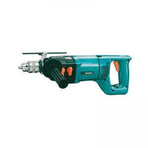 MEP Hire Dry Diamond Core Drill