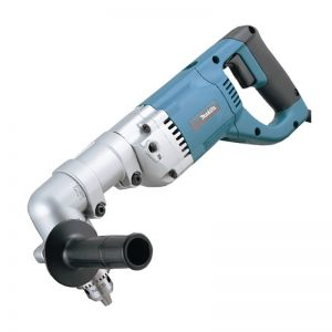 MEP Hire Angle Pistol Drill 13mm Chuck