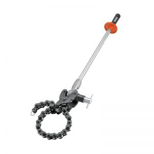 MEP Hire Cast Iron Snap Cutter