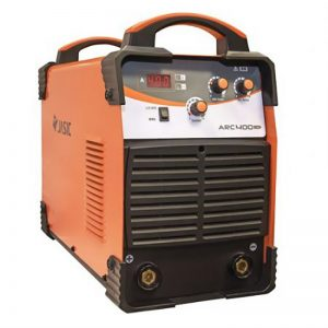 MEP Hire Transpocket Welder 3 Phase 300 to 400AMP 415V