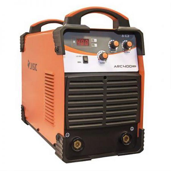 MEP Hire Transpocket Welder 3 Phase 300 to 400AMP 415V