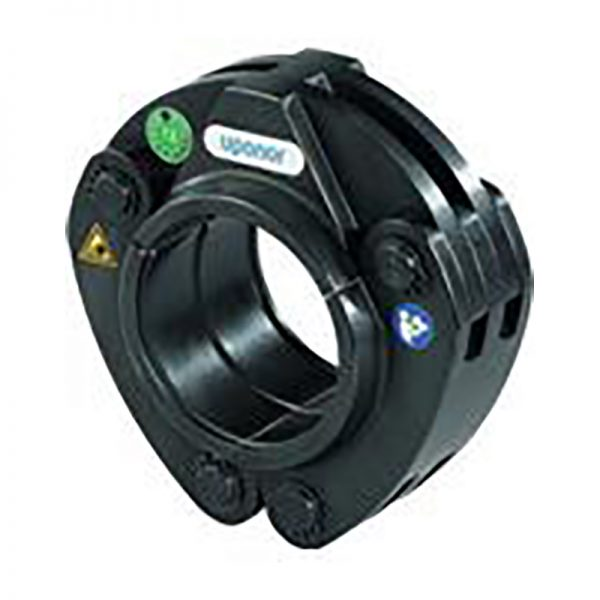 MEP Hire Collar
