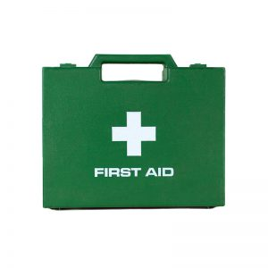 MEP Hire First Aid