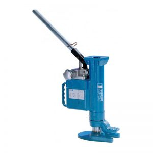 MEP Hire Hydraulic Toe Jacks
