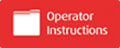 Transpocket Welder - operator instructions