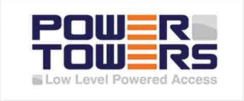 mep hire power tools logo