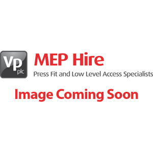 mep hire image coming soon