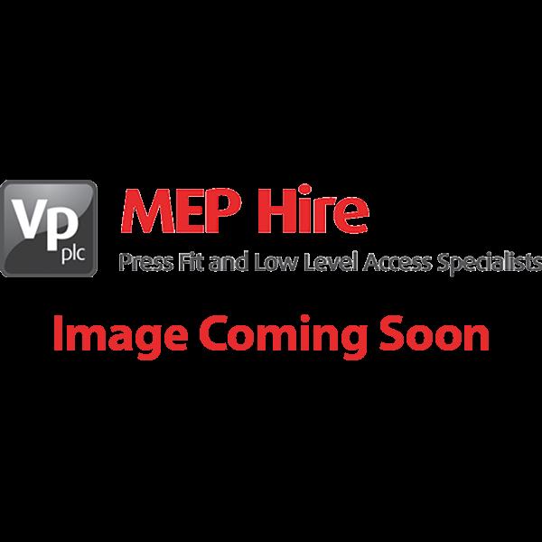 mep hire image coming soon
